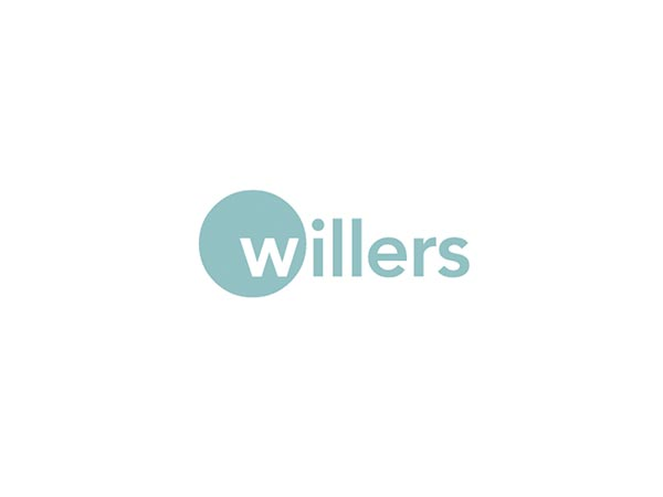 Willers Engineering